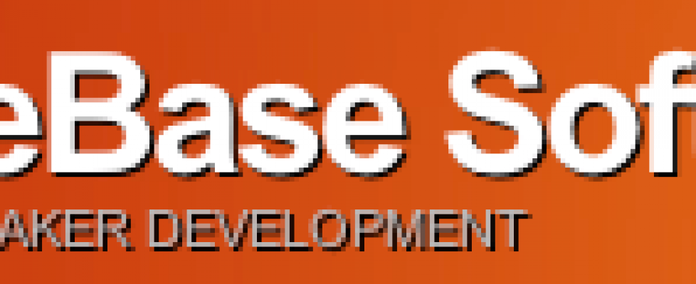 Homebase-Software1