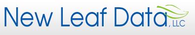 New Leaf Logo