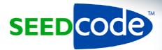 FileMaker Seedcode