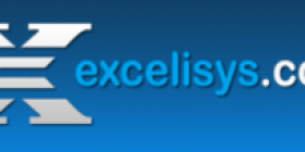 excelysys logo pic