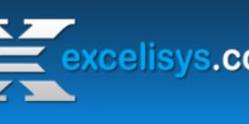 Excelisys logo