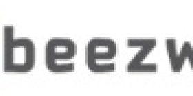 beezwax_logo_small1