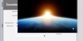Screen Shot 2013 06 11 at 6.00.18 AM