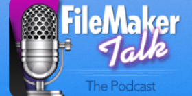 FileMaker Talk