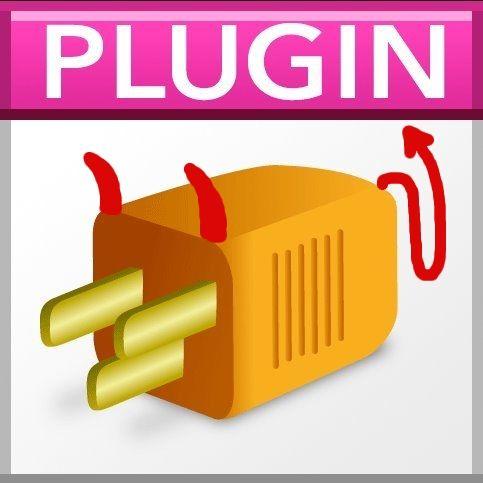 pluginDevil