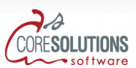 Coresolutions