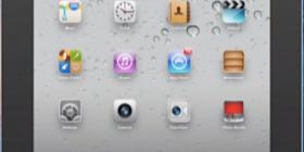 Screen Shot 2013 10 02 at 5.53.46 AM