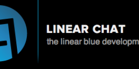 Linear Chat
