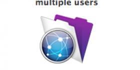 FileMaker 13 Server