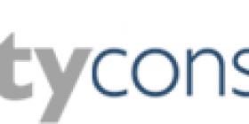 FullCity Logo
