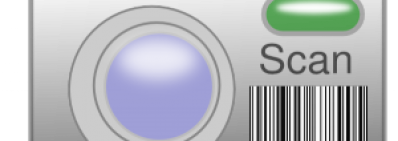 camera scan barcode hi 300x2021