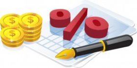 sales_tax_percent 300x150