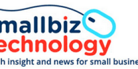 Small Biz Technology Logo