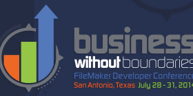 Devcon 2014 Image - Business without Borders