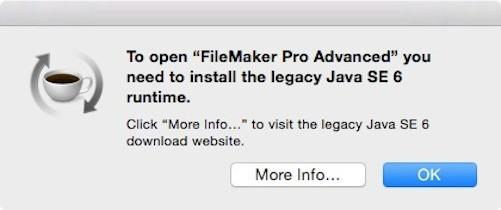 java legacy download