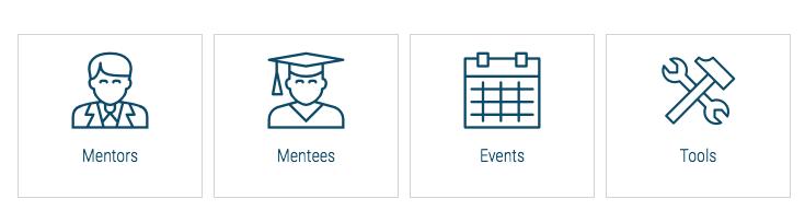 FileMaker Mentoring options