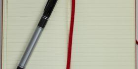 write-this-down
