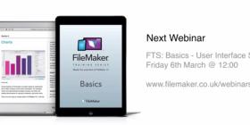Design video UK FileMaker