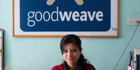 GoodWeave Nepal FileMaker Success Story