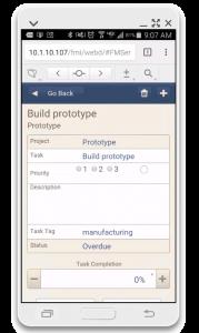 android-filemaker-webdirect-screenshot-179x300