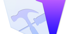 FileMaker 14 Advanced Logo