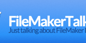 17 Billion records in FileMaker
