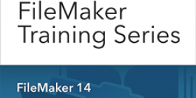 FileMaker Training Basics