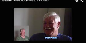 FileMaker Developer Interview – Duane Maas