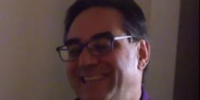 FileMaker Developer Interview - James Hea