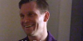 FileMaker Developer Interview - Johan Hedman