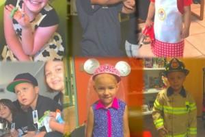 Children's Cancer Fund