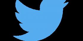 Trending FileMaker Tweets