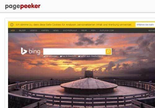 14 Best & Free Online Screen Capture Tools - FileMakerProGurus
