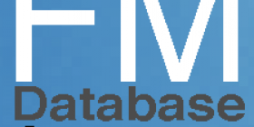 FM Database Consulting