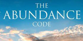 Abundance Code Movie