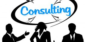 consulting-1292328_1280