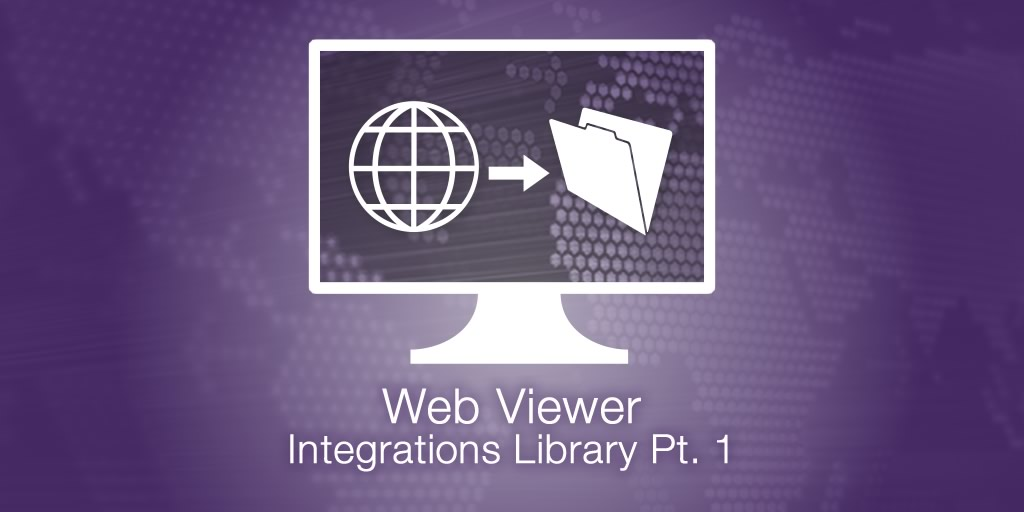 WebViewer Integrations Library, Complete CS Education–$39, Stop Procrastinating