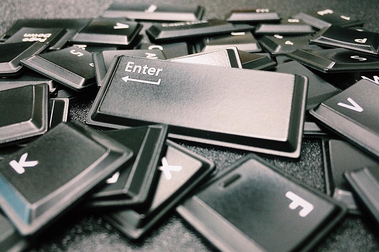 FileMaker Tricks