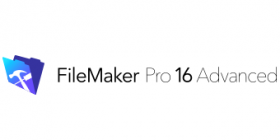 FileMaker 16 Top 10 Features