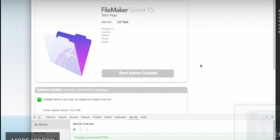 Free SSL Certificates for FileMaker Server