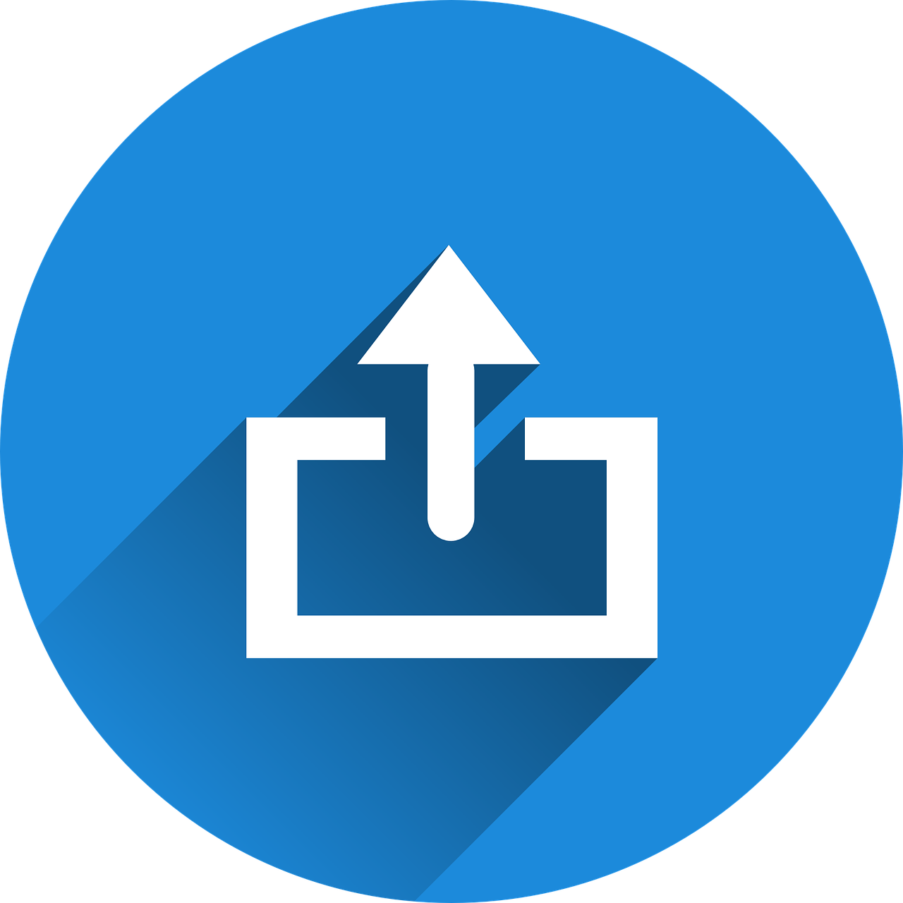 FileMaker cURL Upload