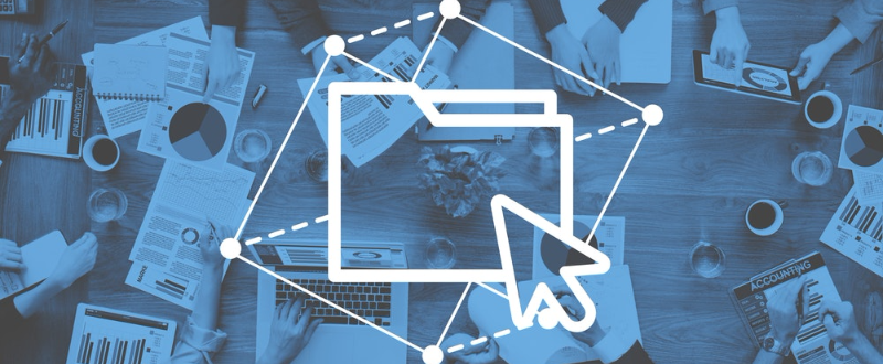 FileMaker 17 Development Features Infographic
