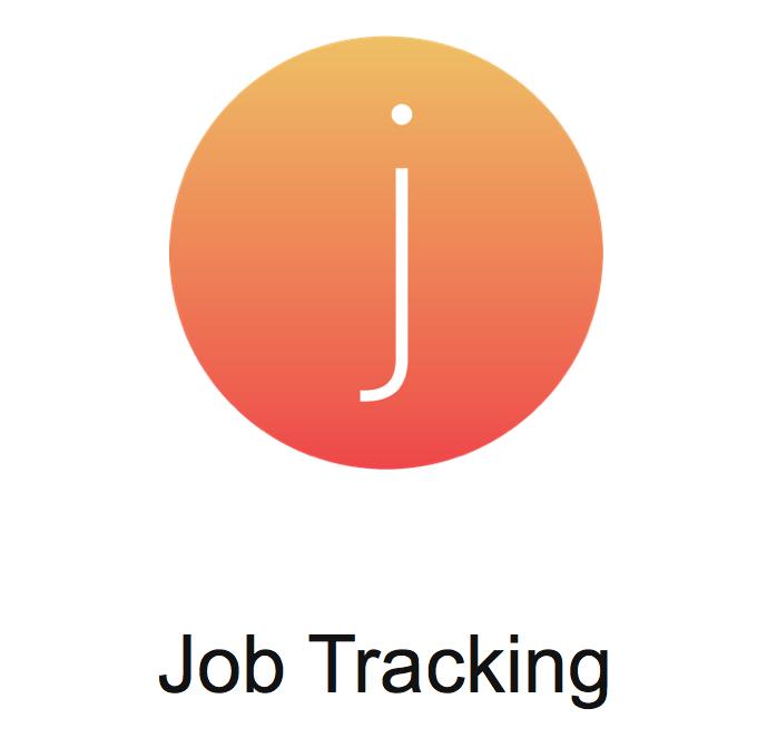 JobTracking Free FileMaker Template
