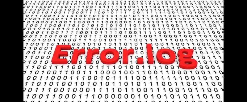 Script-Error-Logging_800x330