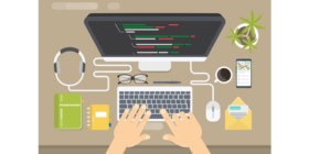 File-based script steps in FileMaker 18