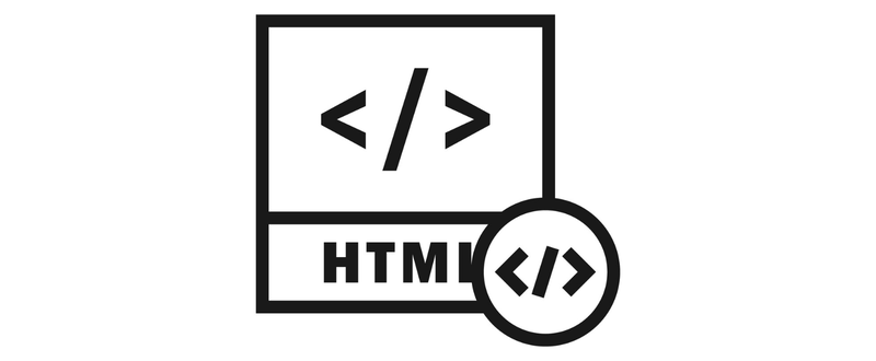 FM18-HTML_800x330